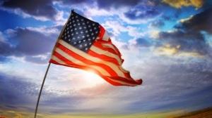 americanflag-shutterstock-615x345