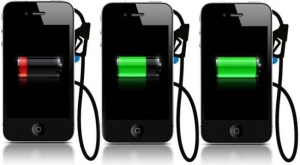 iphonecharge
