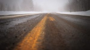snow-dirty-road