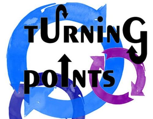 Turning-Points