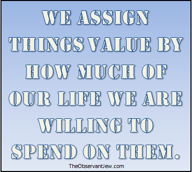 assignvalue