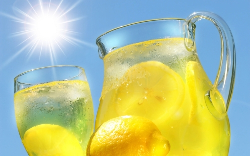 Lemonade_033195_